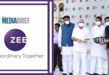 image-ZEE-Entertainment-donates-critical-healthcare-equipment-Karnataka-MediaBrief.jpg