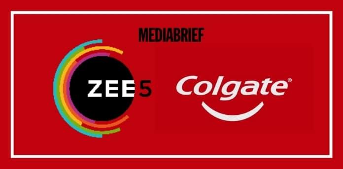 image-ZEE5-Colgate-salute-teachers-selflessness-MediaBrief.jpg
