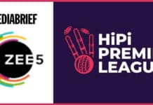 image-ZEE5-launches-HiPi-Premier-League-HPL-MediaBrief.jpg