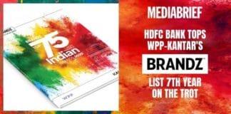 image-featured-BrandZ_Top_Most_Valuable_75_Indian_Brands_mediabrief_page-0001.jpg