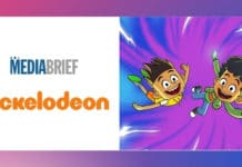 image-nickelodeon-international-teams-up-with-nickelodeon-india-to-co-produce-the-twisted-timeline-of-sammy-raj-mediaBrief.jpg