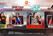 image - zee tv to launch 4 new fiction shows in October MediaBrief