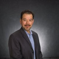 image-Ramon-Cazares-vice-president-of-Video-and-Display-Processing-Pixelworks-MediaBrief.png