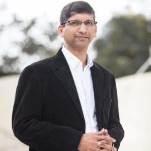 Deepak-Rajadhyaksha-Programming-Head-COLORS-Marathi.jpg