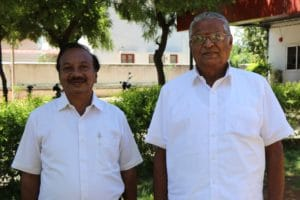 Er.-Manickam-A.-Gounder-and-Dr.-Raman-Sivakumar-MAK-India-Limited-scaled.jpg