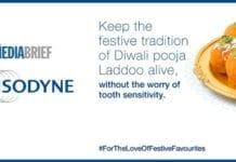 Iimage-Sensodyne #ForTheLoveOfFestiveFavourites campaign-mediabrief.jpg
