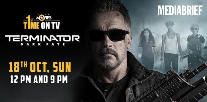 Image-'Terminator_-Dark-Fate-on-Star-Movies-October-18-MediaBrief.jpg