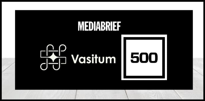 Image-500-Startups-selects-Vasitum-for-global-launch-program-MediaBrief.jpg
