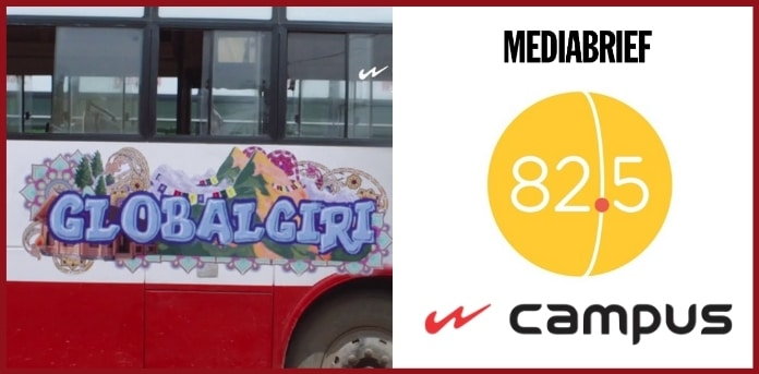 Image-82.5-Communication-creates-Globalgiri-camapign-for-Campus-MediaBrief.jpg