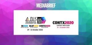 Image-ABIS-Content-India-Show-MediaBrief.jpg
