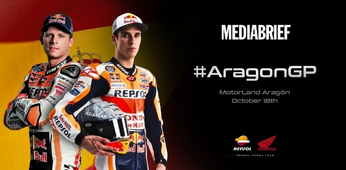 Image-Alex-Marquez-Stefan-Bradl-back-at-the-Repsol-Honda-Team-at-Aragon-MediaBrief.jpg