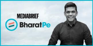 Image-BharatPe-elevates-Dhruv-Dhanraj-Bahl-to-COO-MediaBrief.png