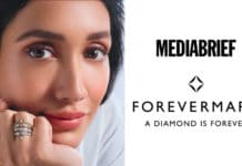 Image-Forevermark-launches-campaign-for-Tribute-Collection-MediaBrief.jpg