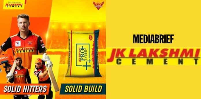 Image-JK-Lakshmi-Cement-SunRisers-Hyderabad-launch-campaign-RisersWithBulandSoch-MediaBrief.jpg