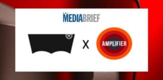 Image-Levis-partners-with-Amplifier-MediaBrief.jpg