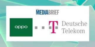 Image-OPPO-announces-strategic-partnership-with-Deutsche-Telekom-MediaBrief.jpg