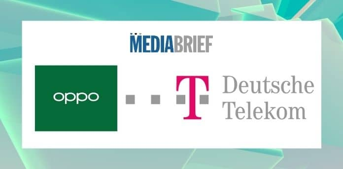 Image-OPPO-announces-strategic-partnership-with-Deutsche-Telekom-MediaBrief.jpg