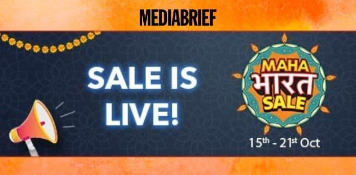 Image-ShopClues-Mega-Maha-Bharat-Sale-Live-on-oct-15-MediaBrief.jpg