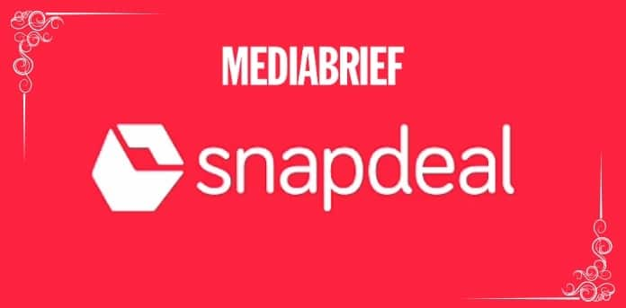 Image-Snapdeal-launches-e-store-for-pooja-items-festive-wear-MediaBrief.jpg