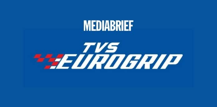 Image-TVS-Eurogrip-releases-campaign-TheSpecialistLeague-MediaBrief.jpg