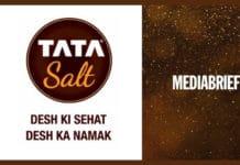 Image-Tata-Salt-SawaalDeshKiSehatKa-MediaBrief.jpg