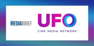 Image-UFO-releases-new-rate-card-with-cost-reductions-MediaBrief.jpg