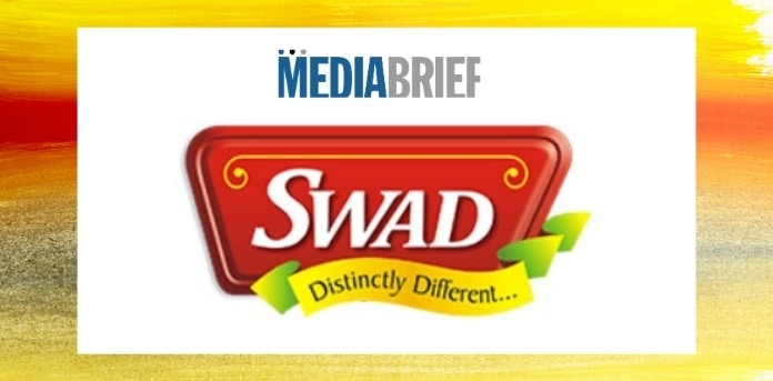 Image-Vimal-Agro-Products-launches-for-flagship-brand-SWAD-MediaBrief-1.jpg