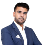 Mr._Karan_Kaushish__Co-founder_and_CMO__Your-Space-removebg-preview.png