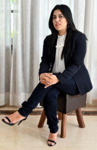Ms.-Sukhleen-Aneja-CMO-Marketing-Director-RB-Hygiene-South-Asia-1.jpg