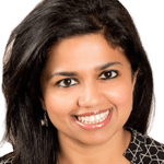 Ms._Nidhi_Kumra__Co-founder_and_CEO__Your-Space-removebg-preview.png