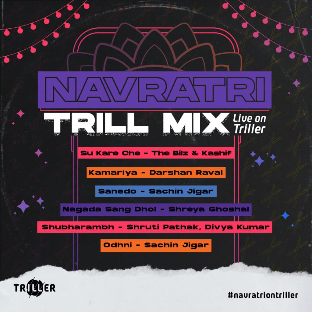 Navratri-x-Triller-Playlist.jpg