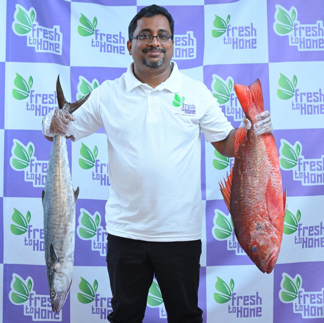 Shan-Kadavil-Co-Founder-and-CEO-of-FreshToHome_2.jpg