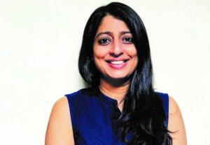 Smita-Malipatil_CEO_IndiVillage-2.jpg