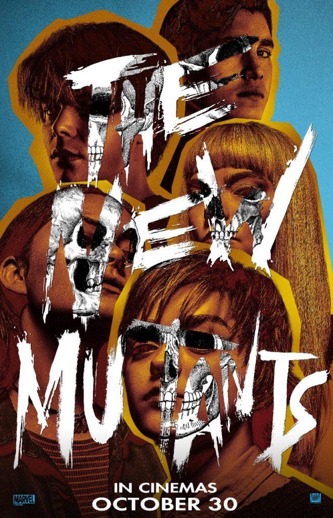 The-New-Mutants_20th-century-studios.jpeg