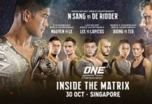 image-'ONE_-INSIDE-THE-MATRIX-from-Singapore-on-Hotstar-Star-Sports-mediabrief.jpg