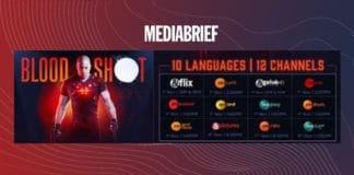 image-12-ZEE-channels-to-Bloodshot-in-10-languages-mediabrief.jpg