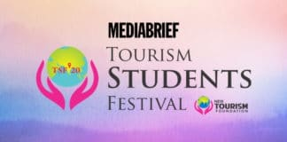 image-200+ speakers to participate in the Tourism Students Festival 2020-mediabrief.jpg
