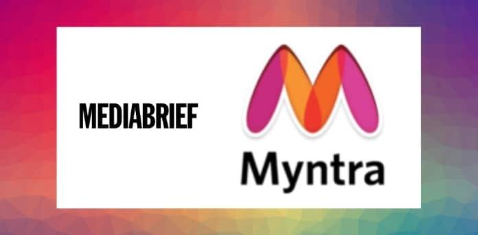 image-5000-brands-will-be-part-of-Myntras-'Big-Fashion-Festival-mediabrief.jpg