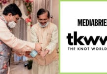 image-75-of-Indian-couples-to-conduct-temperature-checks-The-Knot-Worldwide-mediabrief.jpg