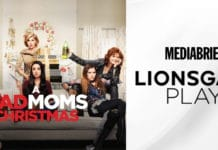 image-A-Bad-Moms-Christmas-on-Lionsgate-Play-October-30-MediaBrief.jpg