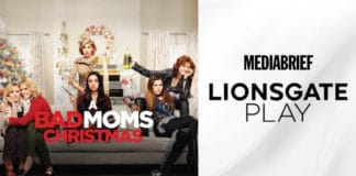 image-A-Bad-Moms-Christmas-on-Lionsgate-Play-October-30-MediaBrief.jpg