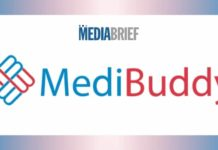 image-ABFRL-onboard-MediBuddy-for-COVID-testing-of-employees-mediabrief.jpg