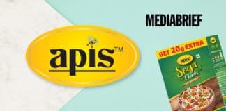 image-APIS-India-adds-Soya-Chunks-to-its-range-mediabrief.jpg