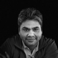 image-Abhigyan-Shekhar-Head-Sales-Viacom18-Digital-Ventures-mediabrief.jpg
