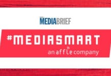 image-Affles-Mediasmart-launches-audience-targeting-on-CTV-mediabrief.jpg