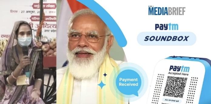 image-Agras-Preeti-explains-how-Paytm-Soundbox-works-to-PM-Modi-mediabrief.jpg