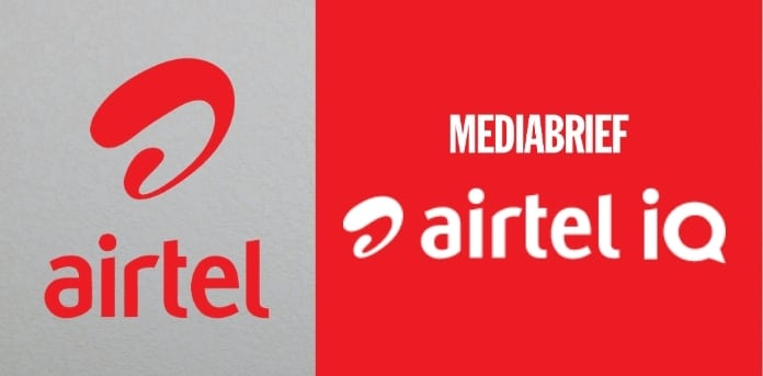 image-Airtel foryas into Indian cloud communications with 'Airtel IQ'-mediabrief.jpg