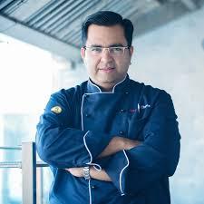 image-Ajay-Chopra-Chef-mediabrief.jpg