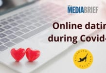 image-Aman-Kumar-KalaGato-online-dating-during-Covid-mediabrief-1.jpg