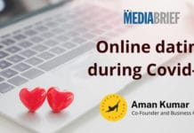image-Aman-Kumar-KalaGato-online-dating-during-Covid-mediabrief.jpg